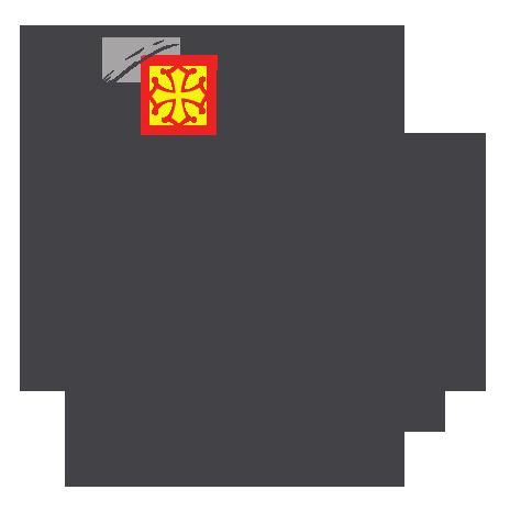 Magasin Peinture Verdun sur Garonne